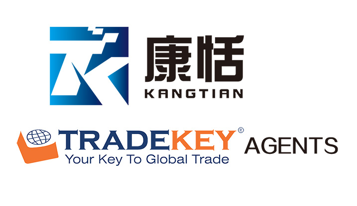 TRADEKEY AGENT-KANGTIAN INTERNATIONAL BUSINESSES CONSULTING AND